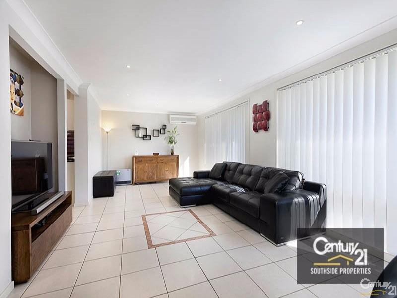 18 Hampton Street, Hurstville Grove - House for Sale in Hurstville Grove