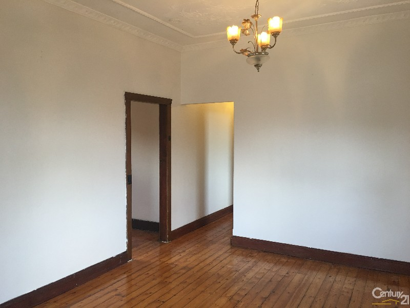 55 Andover Street, Carlton - Unit for Rent in Carlton