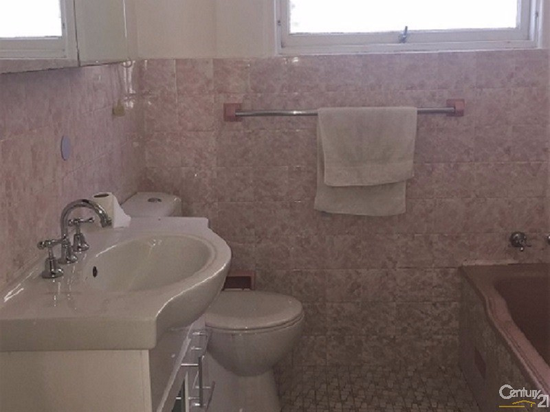 143 St Georges Parade, Allawah - House for Rent in Allawah