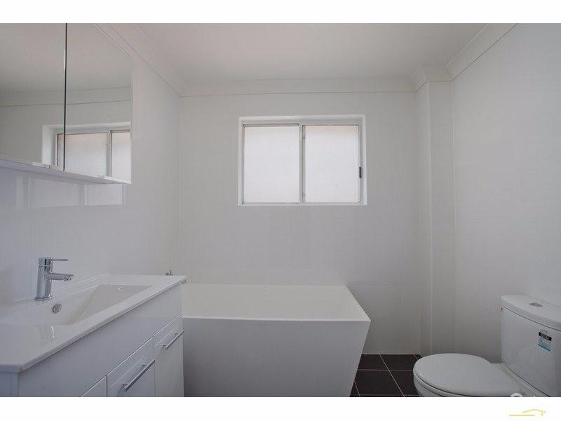 19 Hudson Street, Hurstville - Apartment for Rent in Hurstville