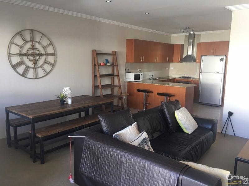 16 Rutland Street, Allawah - Apartment for Rent in Allawah