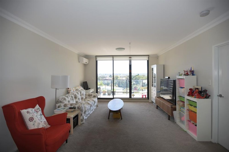 226/109-111 George Street, Parramatta - Apartment for Sale in Parramatta