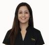 Sonya Mezrani - Real Estate Agent Allawah