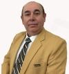 George Mahera - Sales Associate Allawah