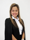 Grace Liwanag - Real Estate Agent Allawah
