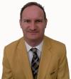 Chris Caragiannis - Real Estate Agent Allawah