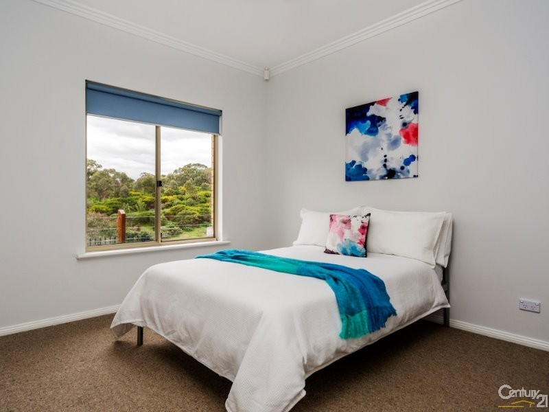 24 Torrey Road, Flagstaff Hill - House for Sale in Flagstaff Hill