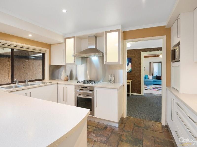 9 Quigley Court, Aberfoyle Park - House for Sale in Aberfoyle Park