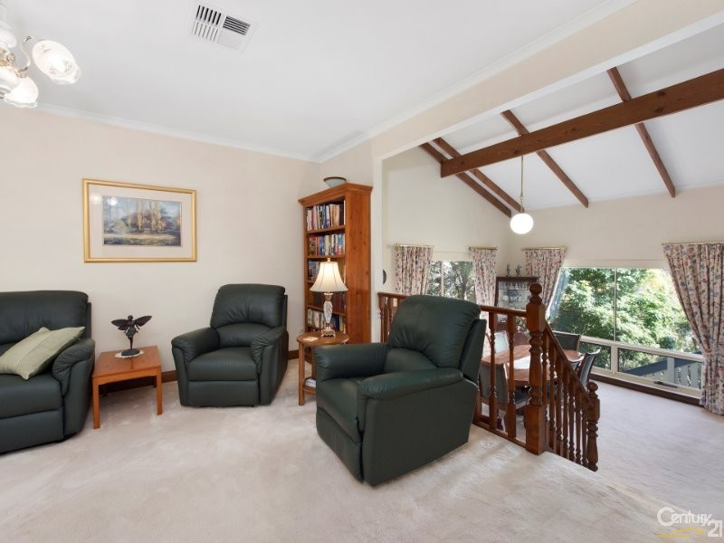 48 Seaview Drive, Happy Valley - House for Sale in Happy Valley