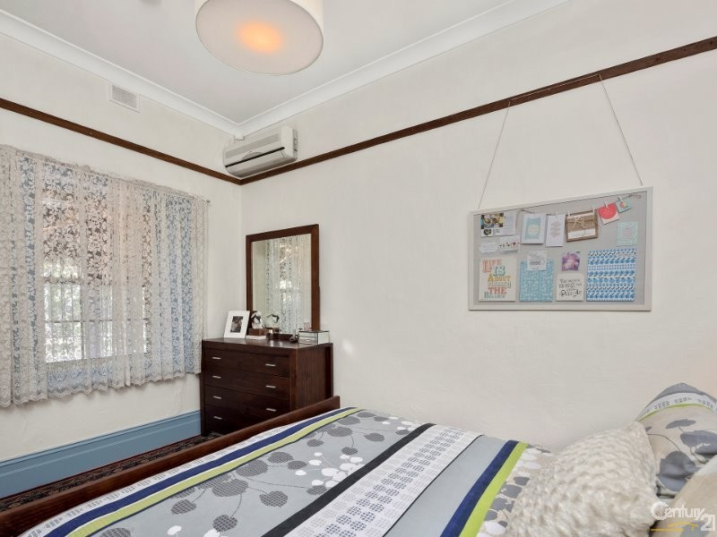 84 Grants Gully Road, Clarendon - House for Sale in Clarendon