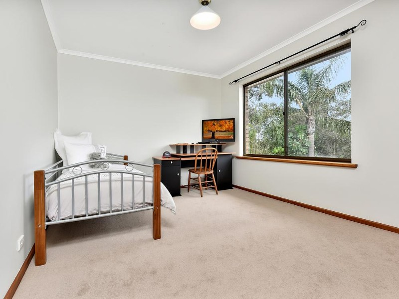5 Shrike Place, Flagstaff Hill - House for Sale in Flagstaff Hill