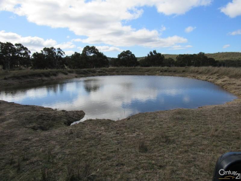 219 Glen Barra Rd, Watsons Creek - Property for Sale in Watsons Creek