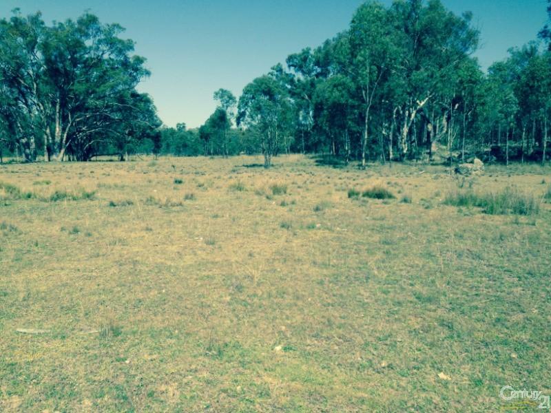 2548 Bonnay Linton Road, Bundarra - Rural Livestock Property for Sale in Bundarra