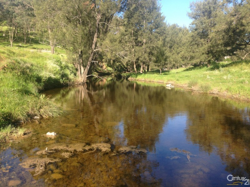 Rural Livestock Property for Sale in Barraba NSW 2347