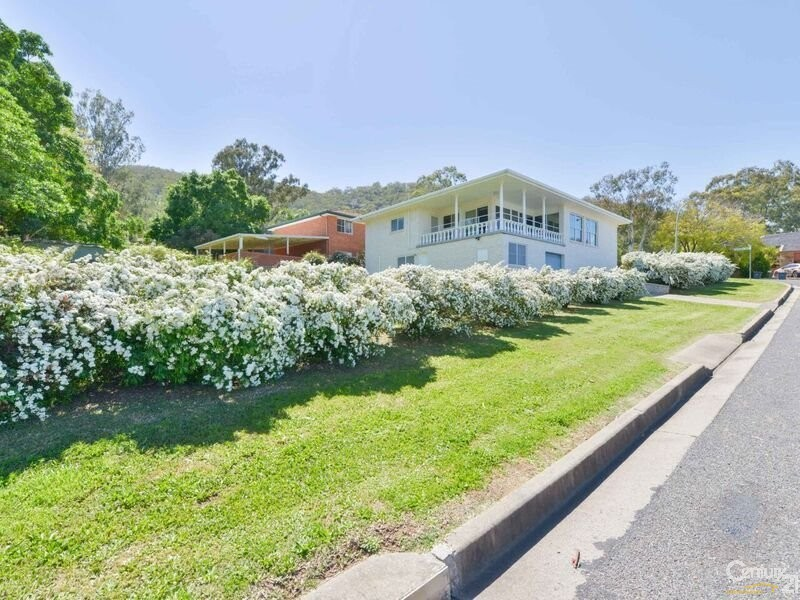 4 Prentice Avenue , East Tamworth - House for Sale in East Tamworth