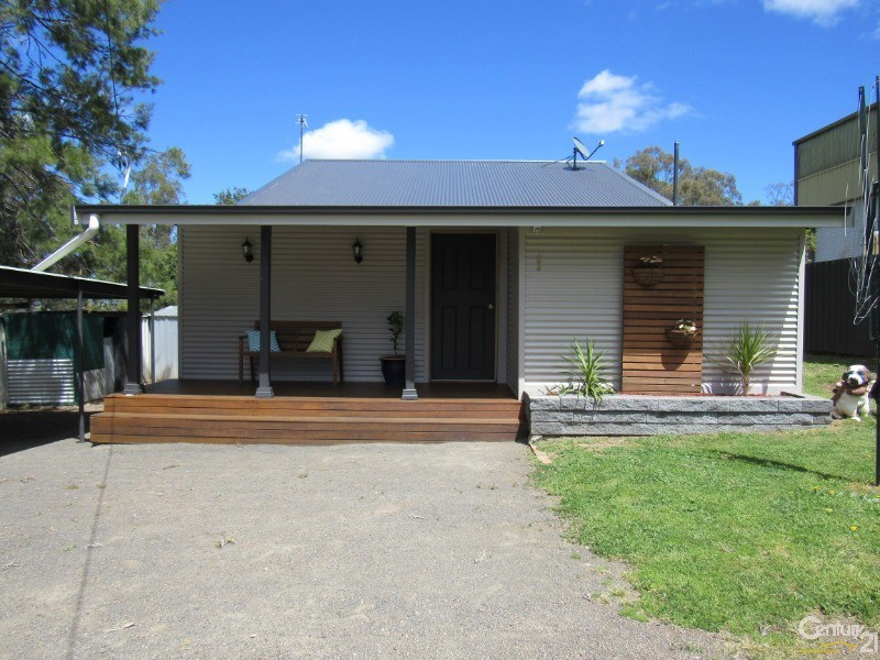 1 NEMINGHA HEIGHTS ROAD, NEMINGAH NSW 2340, Tamworth - House for Sale in Tamworth
