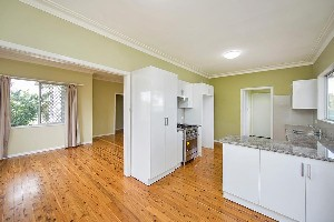 CENTURY 21 Paterson Property of the week