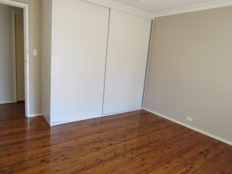97 Manilla Road, Tamworth - House for Rent in Tamworth