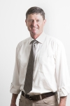 Chris Paterson - Real Estate Agent Tamworth