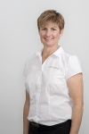 Natalie Paterson - Real Estate Agent Tamworth