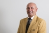 Barry Everingham - Residential Salesperson Tamworth