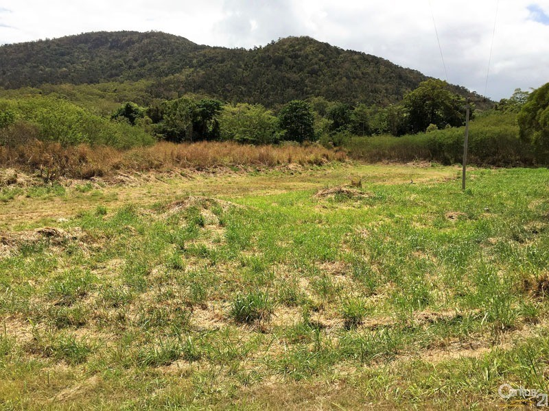 Lot 2 Shute Harbour Road, Whitsundays - Land for Sale in Whitsundays