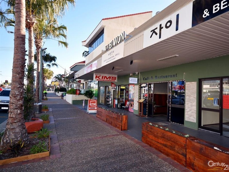 21 Nind Street, Southport - Retail Property for Lease in Southport