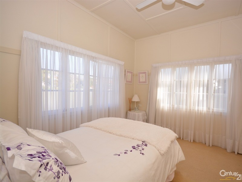 57 North Street, Southport - House for Sale in Southport