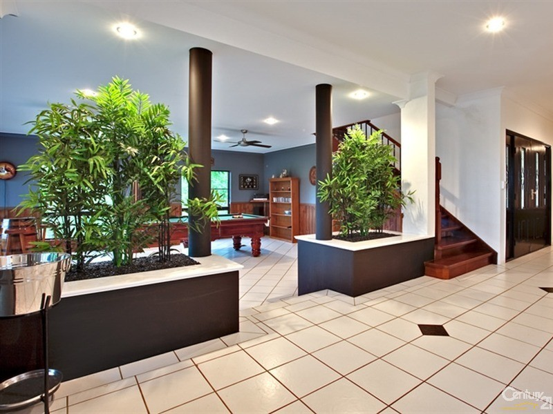 23 Melaleuca Drive, Hamilton Island - House for Sale in Hamilton Island