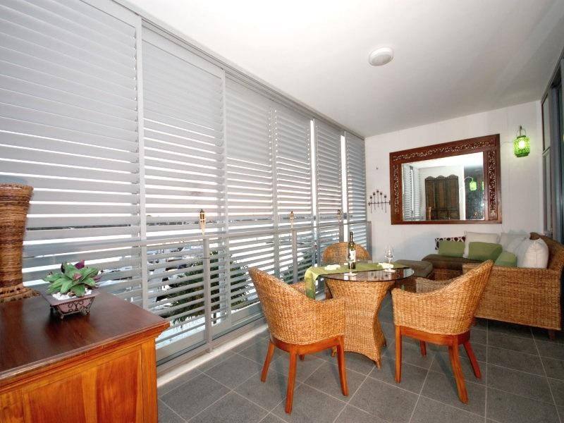 2207/2 Ephraim Island, Paradise Point - Apartment for Sale in Paradise Point