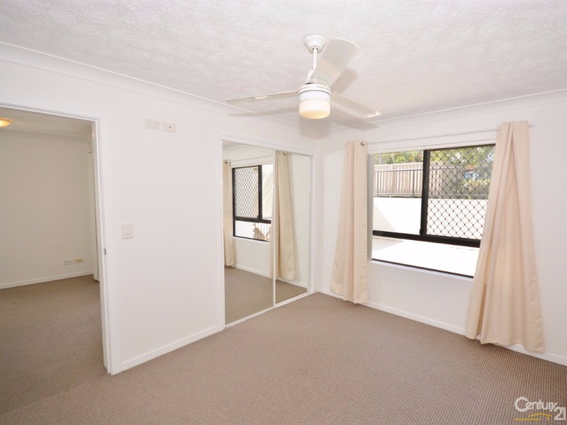 Apt 3 Bed 1 - 15-17 Lloyd Street, Southport - Apartment for Sale in Southport