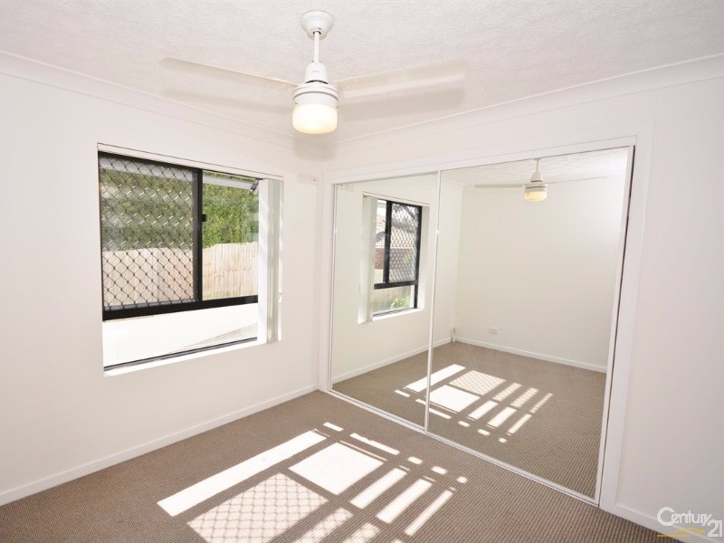 Apt 3 Bed 2 - 15-17 Lloyd Street, Southport - Apartment for Sale in Southport