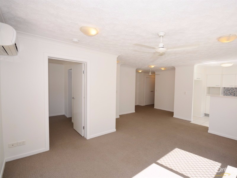 Apt 3 Living 2 - 15-17 Lloyd Street, Southport - Apartment for Sale in Southport