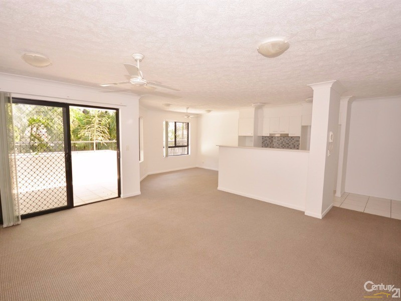 Apt 19 Ground Level - 15-17 Lloyd Street, Southport - Apartment for Sale in Southport