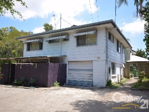 CENTURY 21 Broadwater Realty Property of the week