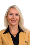 Tuula Anttila - Sales Consultant Southport