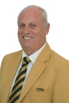 Maurie Nelson - Sales Consultant Southport