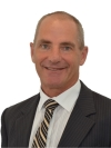 Geoff Brown - Real Estate Agent Southport