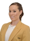 Nadine Hegarty - Real Estate Agent Southport