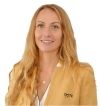 Larissa Schmidt - Real Estate Agent Southport