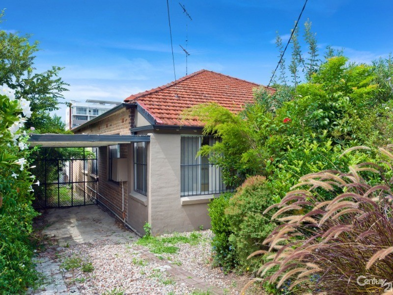 61 Bonar Street, Arncliffe - House for Sale in Arncliffe
