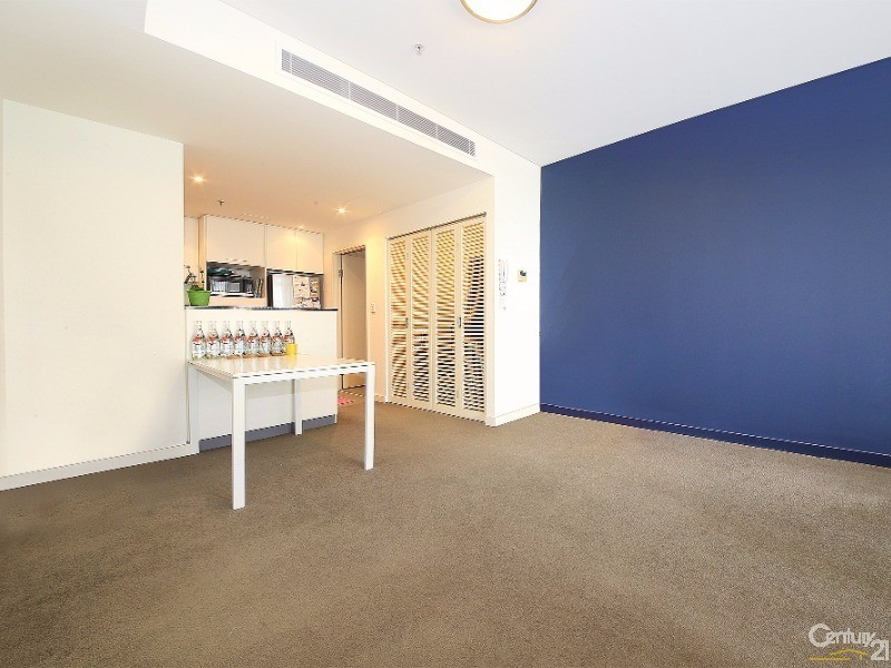 705/8 Brodie Spark Drive, Wolli Creek - Apartment for Sale in Wolli Creek
