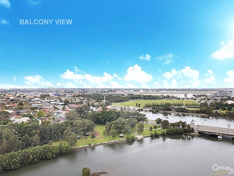 1712/20 Chisholm Street, Wolli Creek - Apartment for Sale in Wolli Creek