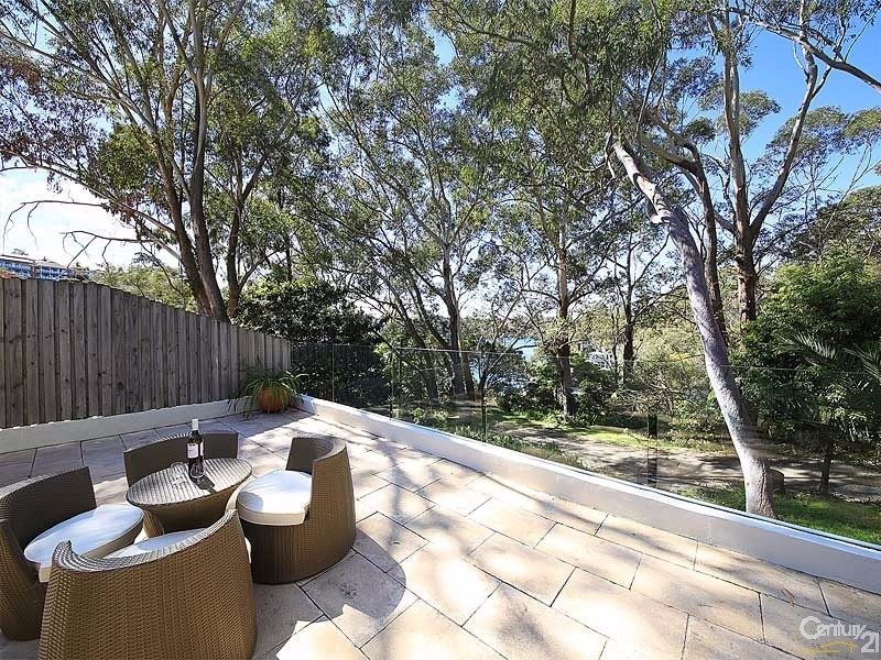 16a Ellesmere Road, Gymea Bay - House for Sale in Gymea Bay