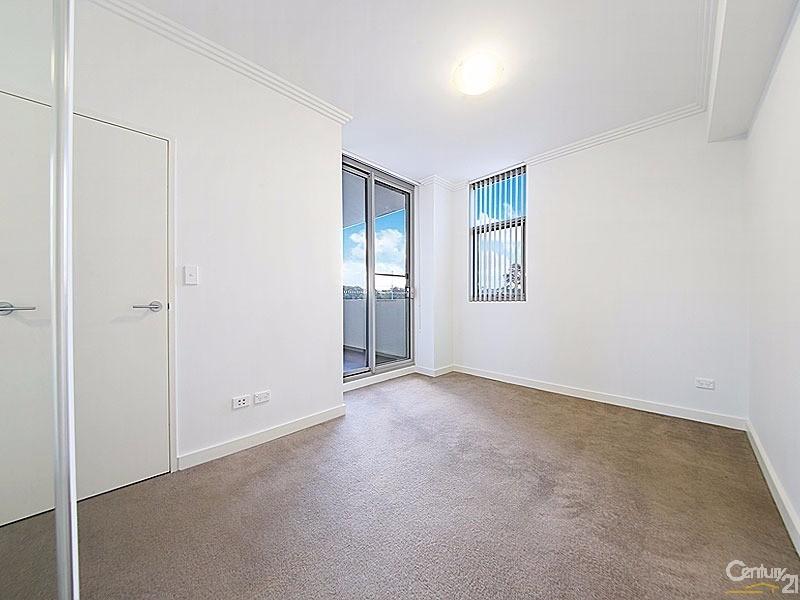 205/120 Turrella Street, Turrella - Apartment for Sale in Turrella