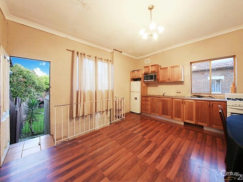 59-61 Bonar Street, Arncliffe - House for Sale in Arncliffe
