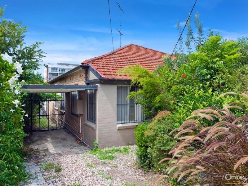 57-61 Bonar Street, Arncliffe - House for Sale in Arncliffe