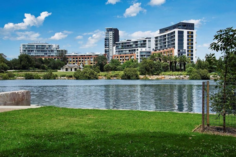 L22/9 Brodie Spark Drive, Wolli Creek - Apartment for Sale in Wolli Creek
