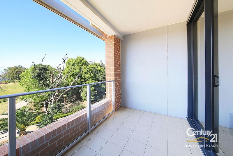204/12 Brodie Spark Drive, Wolli Creek - Apartment for Sale in Wolli Creek