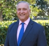 Paul Karasalidis - Principal Wolli Creek